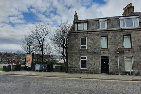 1 bedroom flat to rent - Craig Place, Torry, Aberdeen, AB11 9AH