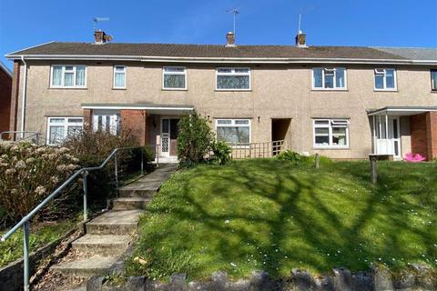 3 bedroom terraced house for sale - New Mill Road, Sketty, Swansea