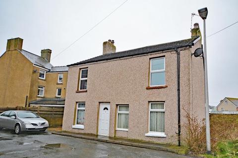 4 bedroom detached house for sale - Silverdale Street, Haverigg, Millom