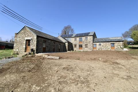 6 bedroom barn conversion for sale - Prospidnick, Helston