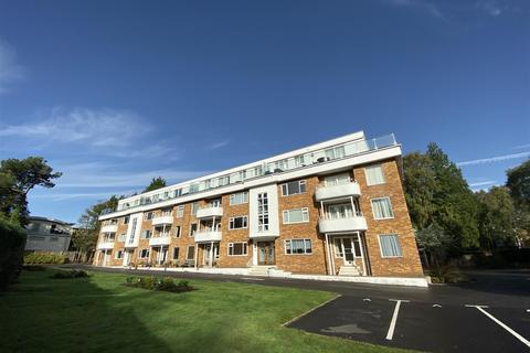 4 bedroom apartment for sale - Western Road, CANFORD CLIFFS, Poole