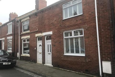 2 bedroom terraced house to rent - Pinewood Street, Houghton Le Spring