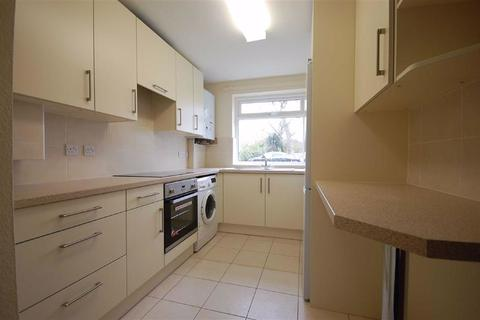 2 bedroom flat to rent - Hatch End