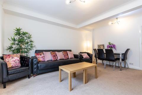 1 bedroom apartment to rent - Park West, W2