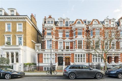 3 bedroom flat for sale - Bolton Gardens, South Kensington, South Kensington