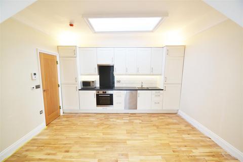 1 bedroom flat to rent - Wilbury Villas, Hove, BN3 6GD