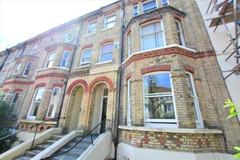 1 bedroom flat to rent - Clarendon Villas, Hove, BN3 3RB