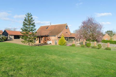 7 bedroom detached house for sale - South Norfolk, NR14