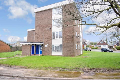 1 bedroom flat for sale - Croesyceiliog, Cwmbran, NP44