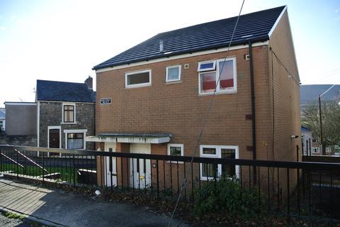1 bedroom flat for sale - Duke Street, Blaenavon, Pontypool, NP4