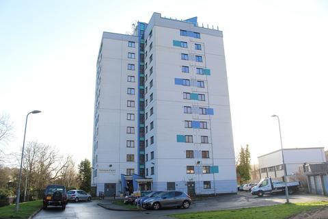 1 bedroom flat for sale - Fairview Court, Pontnewynydd, Pontypool, NP4