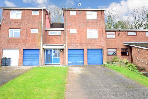 1 bedroom flat for sale - Bryn Milwr, Hollybush, Cwmbran, NP44