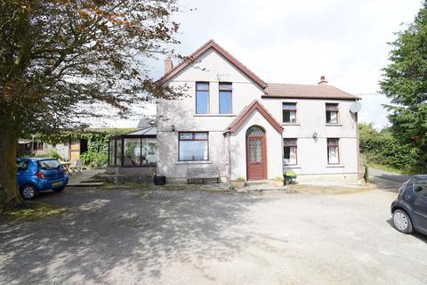 4 bedroom farm house for sale - Penyrheol, Pontypool, NP4