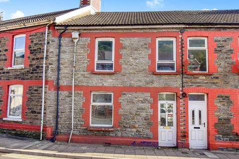 3 bedroom terraced house for sale - Coed Y Brain Road, Llanbradach, Caerphilly, CF83