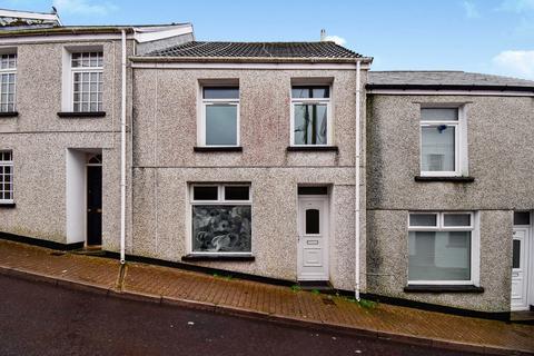 3 bedroom terraced house for sale - High Street, Bedlinog, Treharris, CF46