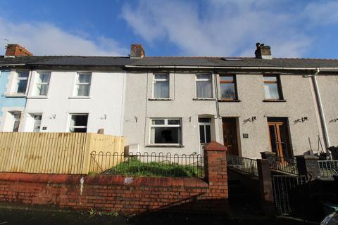 2 bedroom terraced house for sale - Dyffryn Road, Waunlwyd, Ebbw Vale, NP23