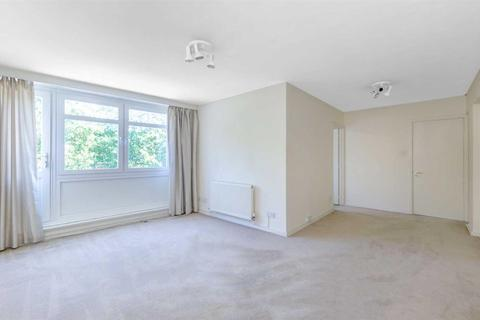 1 bedroom apartment for sale - Albany Street