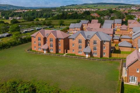 2 bedroom apartment for sale - Plot 44, Falkirk at Prospect Rise, Shackleton Close, Whitby, WHITBY YO21