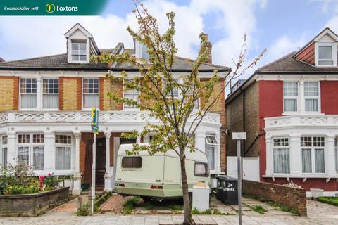 7 bedroom semi-detached house for sale - 39 Rosenthal Road, London, SE6 2BX