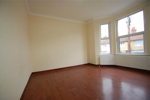 3 bedroom maisonette to rent - St. Johns Road, Wembley, HA9
