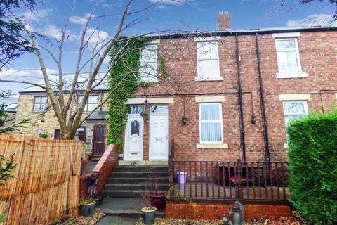 1 bedroom ground floor flat for sale - Belle Vue Grove, Gateshead, Tyne and Wear, NE9 6BX