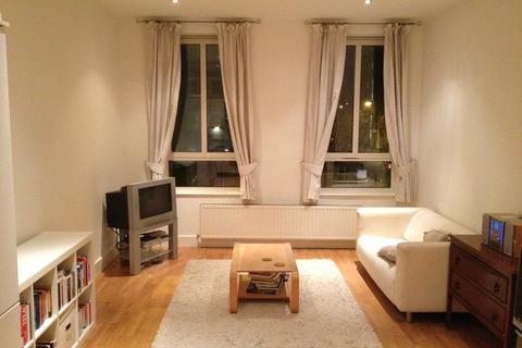 2 bedroom apartment to rent - Hoxton Street, Shoreditch, London, N1
