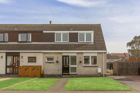 3 bedroom semi-detached house for sale - 28 Brunt Court, Dunbar, EH42 1RP
