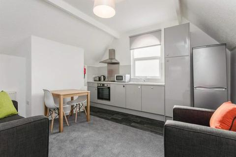 2 bedroom apartment to rent - Stanford Road, London, SW16