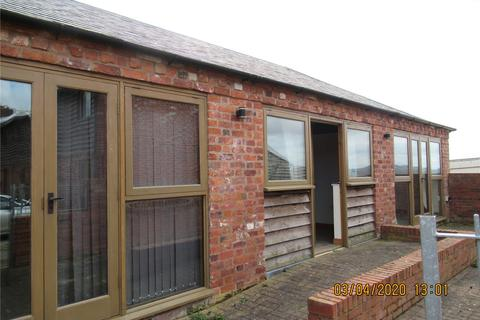 1 bedroom bungalow to rent - Edderton Barns, Forden, Welshpool, Powys, SY21