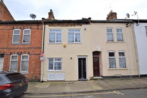 1 bedroom apartment to rent - Dunster Street, The Mounts, Northampton, NN1