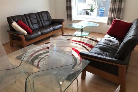 3 bedroom apartment to rent - 21Mountview Gardens
