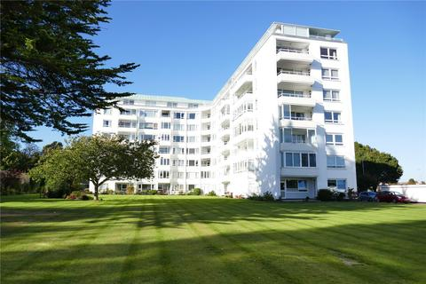 2 bedroom apartment for sale - Compton Place Road, Eastbourne, East Sussex, BN21