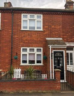 3 bedroom terraced house for sale - Walpole Road, Great Yarmouth