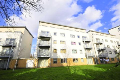 2 bedroom flat to rent - Curness Street, Lewisham