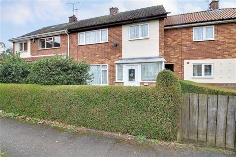 3 bedroom terraced house for sale - Grimston Road, Anlaby, Hull, East Yorkshire, HU10
