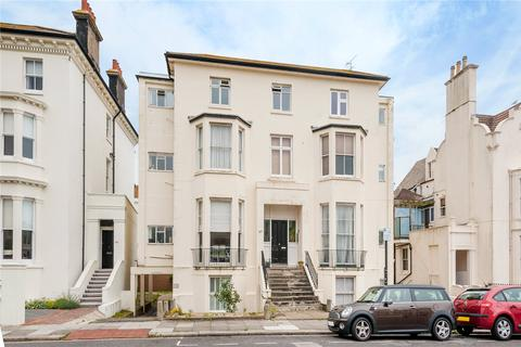 1 bedroom apartment to rent - Medina Villas, Hove, East Sussex, BN3