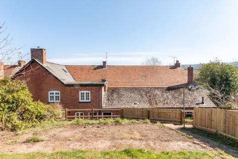 3 bedroom terraced house to rent - Laundry Cottages, Newton St Cyres