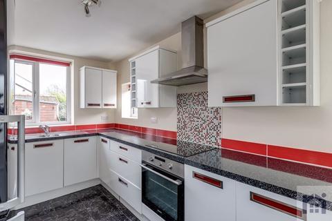 2 bedroom detached bungalow to rent - Chapel Lane, Longton, PR4 5EB