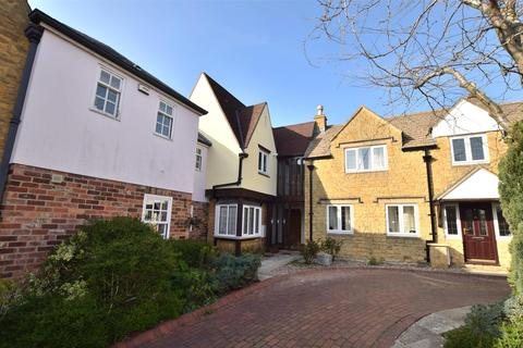2 bedroom maisonette for sale - The Courtyard Southam Road, Prestbury, CHELTENHAM, Gloucestershire, GL52
