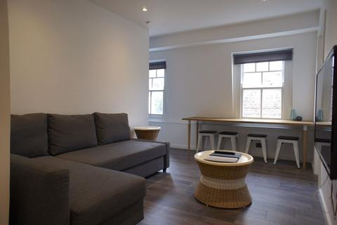1 bedroom apartment to rent - Shoreditch High Street, London