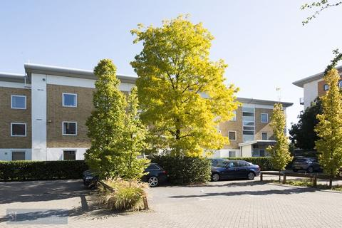 2 bedroom apartment to rent - Swansea Court, London