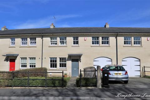 4 bedroom terraced house for sale - Kempthorne Lane, Odd Down, Bath
