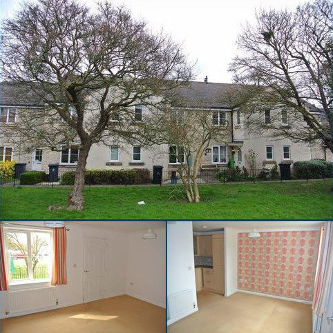 2 bedroom terraced house to rent - Watermint Drive, Gloucester