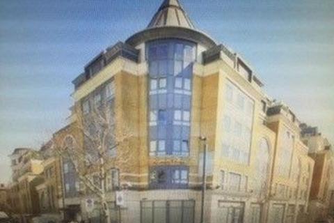 2 bedroom apartment to rent - Flat , Regents Plaza Apartments,  Kilburn Priory, London