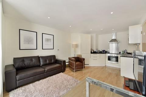 1 bedroom apartment to rent - Denison House, Canary Wharf, E14