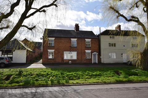5 bedroom cottage for sale - Brook Street, Wymeswold, Loughborough