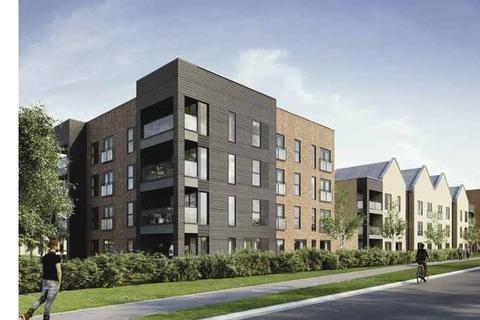 2 bedroom flat for sale - Woodlands Park, Blythe Gate, Solihull