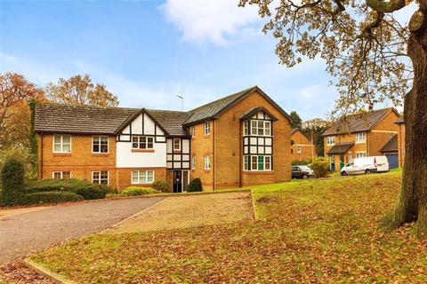 2 bedroom apartment to rent - Nell Gwynn Close, Shenley, Hertfordshire