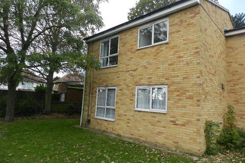 1 bedroom flat to rent - Cherry Close, Northampton