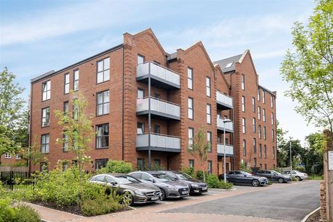 2 bedroom apartment to rent - Otter Way, Yiewsley